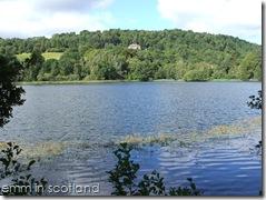 Loch Monzievaird (67)