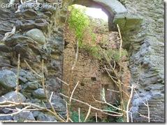 Loch Monzievaird (18)