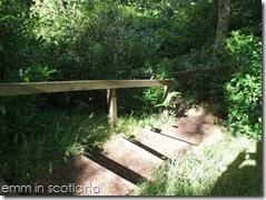 Loch Monzievaird (24)