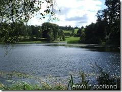 Loch Monzievaird (27)