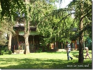 Dunavski Park, Novi Sad (6)