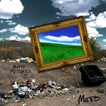 Mutts - Pretty Pictures