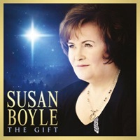 Susan-Boyle-The-Gift