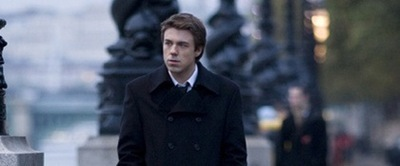 Andrew-Buchan-plays-John-Mercer-in-T[3]