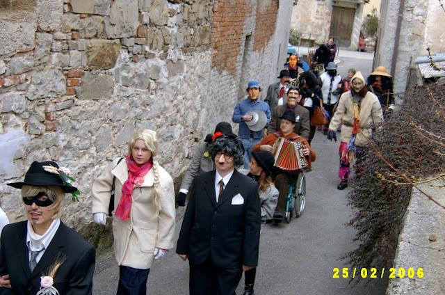 wseški pust.......2006 083.jpg
