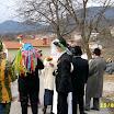 wseški pust.......2006 034.jpg