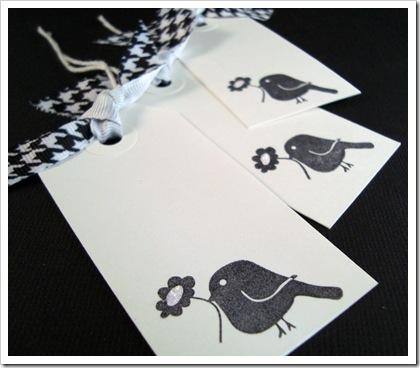 Little-birdie-ship-tags1