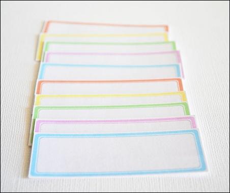 Pastel-Labels-1