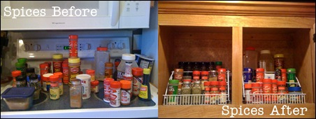 Spices-Before&After