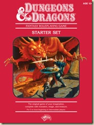 dnd_products_dndacc_244660000_pic3_en