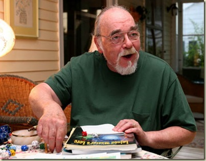 Gary_Gygax2