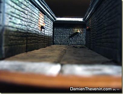 Damien-Thevenin-Heroquest16