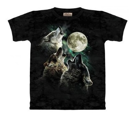 Amazon.com_ Three Wolf Moon _Official_ T-Shirt 100% Cotton Short Sleeve Shirt KIDS - TEENS & ADULTS.jpg