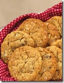 20100121-tows-oatmeal-cookies-125x163