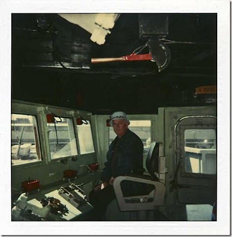 1980 Battleship Cove (2 of 1)