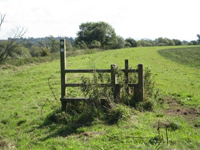 Severn Way Stage 19 210910 040