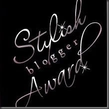 stylish_blogger_award8