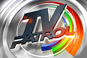 TV Patrol - Dec.27.2010