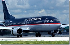 us-airways[1]