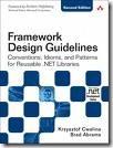 Framework_Design