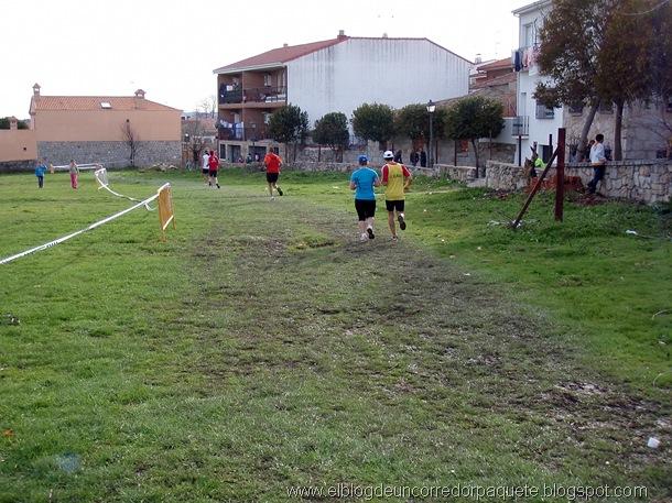 las_6h_fresnedillas - 0021