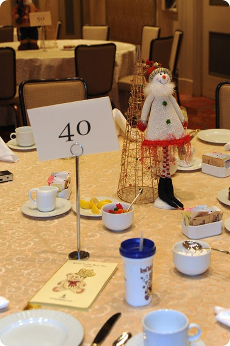 Table 40