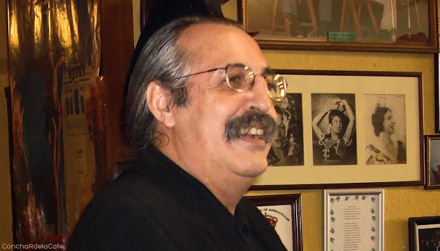 En el Peregil 2009 2.jpg