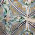 convento-santa-clara-claustro-y-detalles (3).JPG