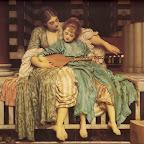 Musica - Lord Frederick Leighton.jpg