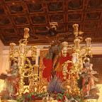 Hermandad del Museo - Paso de Cristo - 2011 3.jpg