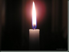candle_b