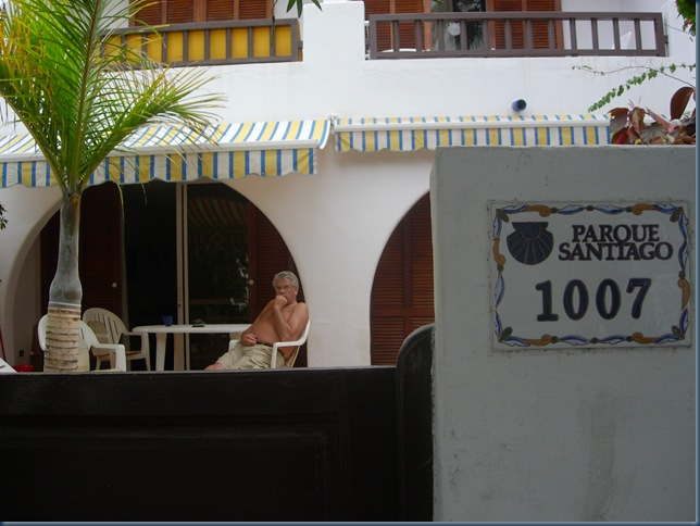 Tenerife 2010 001