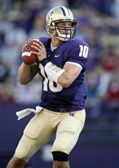 jake-locker