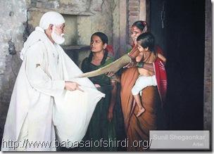 Sai_Baba_bhikhsha
