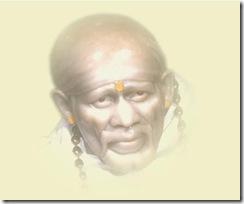 Jai Sainath