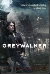 GreyWalkerCoverSm