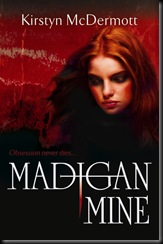 madigan_mine_cover