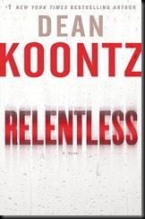 dean-koontz-relentless
