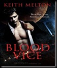 keith_melton-Blood_vice