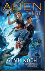 alien tango 2