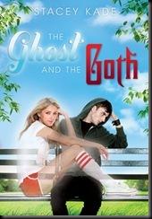 Ghost-Goth
