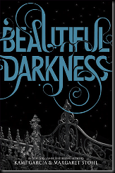 Beautiful-Darkness