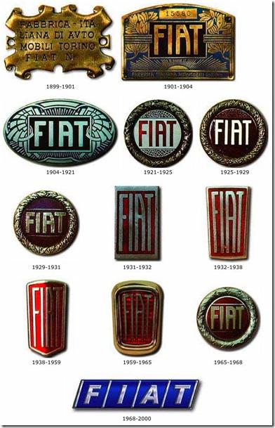 fiat_logo-evo
