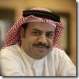 Atif A. Abdulmalik