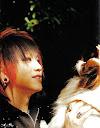 [photo] Ruki Ruki18