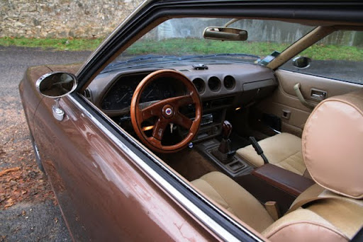 Datsun 280zx IMG_4974