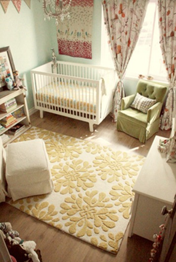 vi nursery