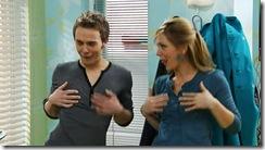 April-26-2010-David-Natasha