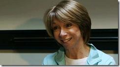 May-27-2010-Gail-McIntyre