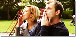 Oct-28-2010-Steve-Becky-smoking